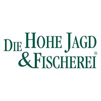 Die Hohe Jagd & Fischerei 2021 Salzbourg
