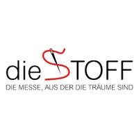 dieSTOFF 2020 Vienne