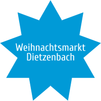 Marché de noël  Dietzenbach