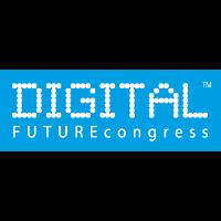 DIGITAL FUTUREcongress  Munich