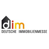 Deutsche Immobilien-Messe  Dortmund