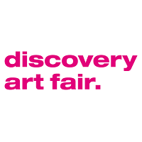 Discovery Art Fair 2020 Cologne