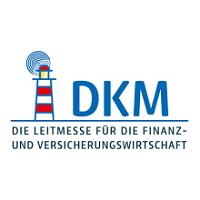 DKM 2021 Dortmund