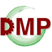 DMP 2020 Shenzhen