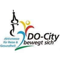 DO-City bewegt sich  Dortmund