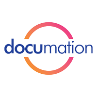 Salon Documation 2020 Paris
