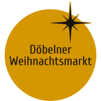 Marché de Noël  Döbeln