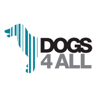 Dogs4all  Lillestrom
