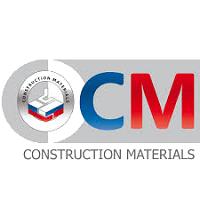 OCM 2020 Moscou