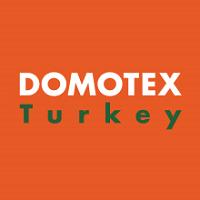 Domotex Turkey 2020 Gaziantep
