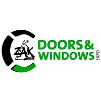 Doors & Windows 2021 Mumbai