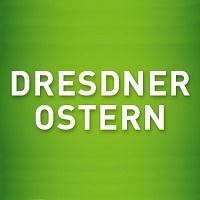 Dresdner Ostern 2022 Dresde