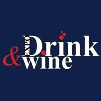 Drink & Wine  Bucarest