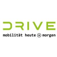 DRIVE 2022 Oldenburg