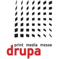 drupa 2021 Düsseldorf