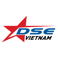 DSE Vietnam  Hanoi