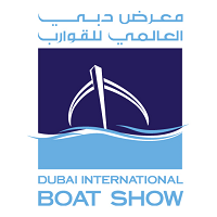 Dubai International Boat Show 2022 Dubaï