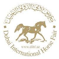 Dubai International Horse Fair 2021 Dubaï