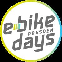 e-bike-days 2022 Dresde