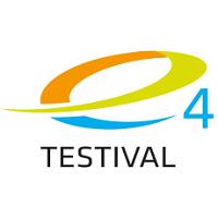 E4 TESTIVAL 2020 Hockenheim