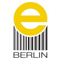 E-Commerce Expo 2020 Berlin