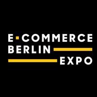 E-Commerce Expo 2022 Berlin