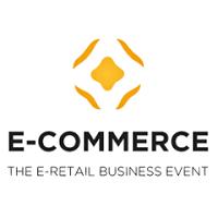 E-Commerce 2020 Paris