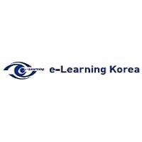 e-Learning Korea  Séoul