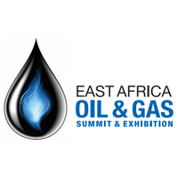East Africa Oil and Gas Summit & Exhibition EAOGS  Online