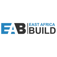 East Africa Build  Dar es Salam