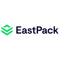 EastPack 2021 New York