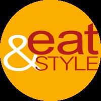 eat & STYLE 2019 Hambourg