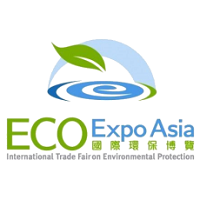 Eco Expo Asia 2020 Hong Kong