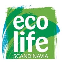 Eco Life Scandinavia 2021 Malmö
