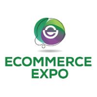 eCommerce Expo 2019 Londres
