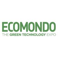 Ecomondo 2020 Rimini