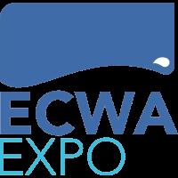 Ecwatech Moscou 2020 Krasnogorsk