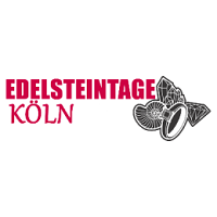 Edelsteintage 2020 Cologne