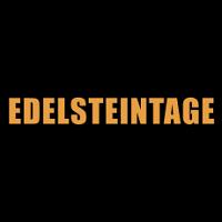 Edelsteintage  Offenbach-sur-le-Main