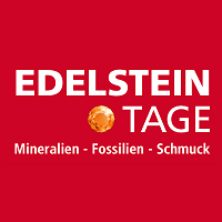 Edelsteintage 2021 Offenbourg