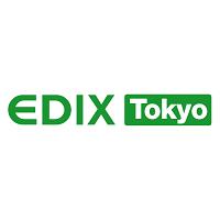 EDIX 2020 Chiba