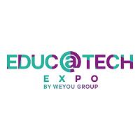 EducaTec-Educatice 2019 Paris