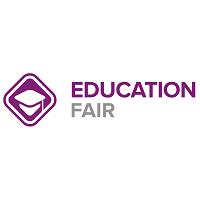 Education Fair 2022 Pristina