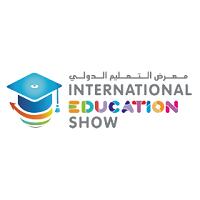 Education Show 2020 Sharjah