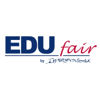 EDUfair 2020 Belgrade