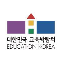 Education Korea 2021 Séoul
