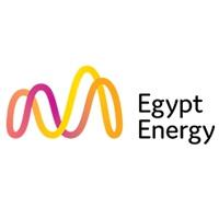 Egypt Energy 2021 Le Caire
