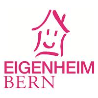 Eigenheim 2020 Berne