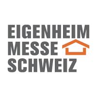 Eigenheim-Messe Schweiz 2020 Zurich