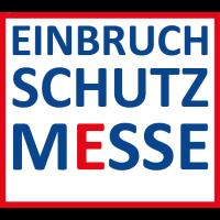 Einbruchschutzmesse  Chemnitz